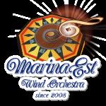 MarinaEst Wind Orchestra